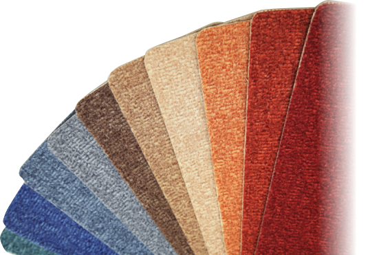 Carpet buying your guide to buying carpet for Carpet buying guide